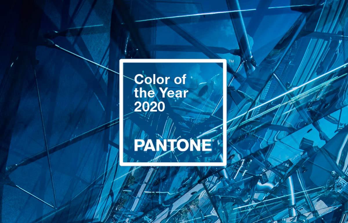 ¿Todavía no sabes cuál es el color del 2020?